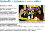 article presse solidarite s
