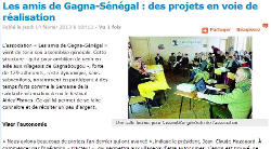 article ag gagna 2013 s