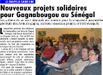 article ag gagna 2014 s