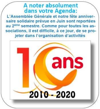 report AG 2020 m