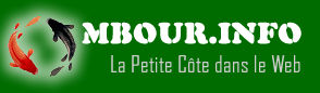 logo mbour.info